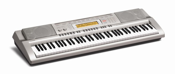 casio_wk200_Alt