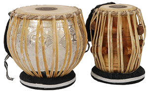 tabla musical instrument